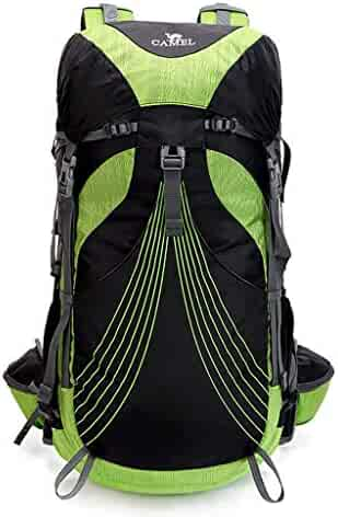 72bb8b875c08 Shopping Browns or Greens - $200 & Above - Backpacks - Luggage ...