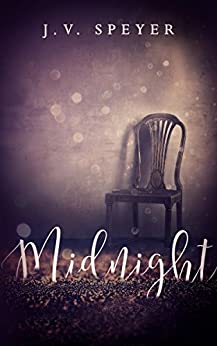 Midnight by [Speyer, J.V.]