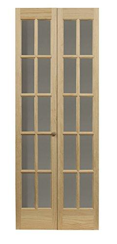 Pantry Doors Amazon Com