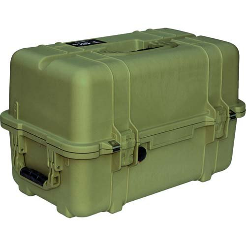 1460,WL/NF,OD GREEN by Pelican