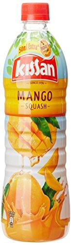 kissan-mango-squash-bottle-700ml-50ml-extra