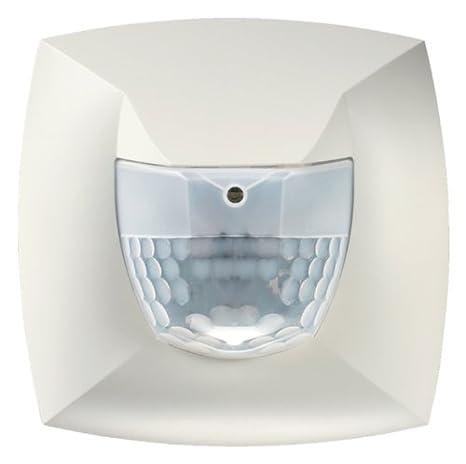 Theben presencelight - Detector presencelight 180b-knx wh: Amazon.es: Bricolaje y herramientas