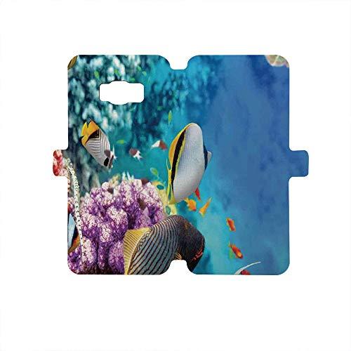 Underwater Camera Case For Samsung Nx1000 - 9