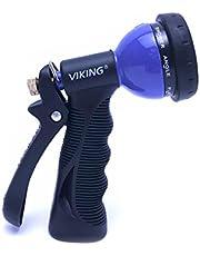 Viking Heavy Duty Thumb Control Spray Nozzle