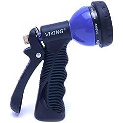Viking 912600 8-Way Heavy Duty Spray Nozzle