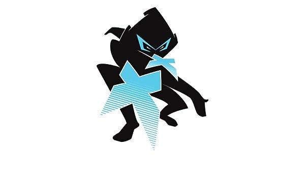 Vol. 3-Ninja Tune XX : Xx3: Amazon.es: Música