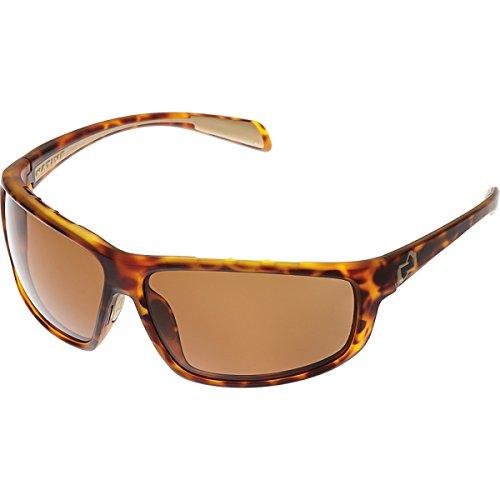 Bigfork Sunglasses - One Size - - Sunglasses Bigfork Polarized Eyewear Native