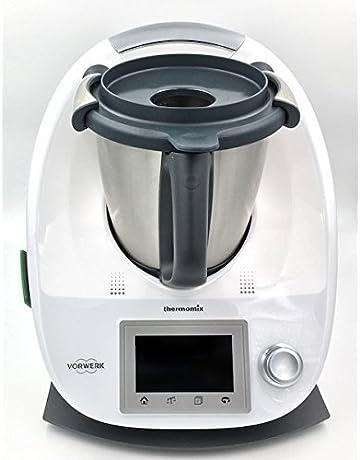 Amazon.de   Ersatzteile für Küchenmaschinen