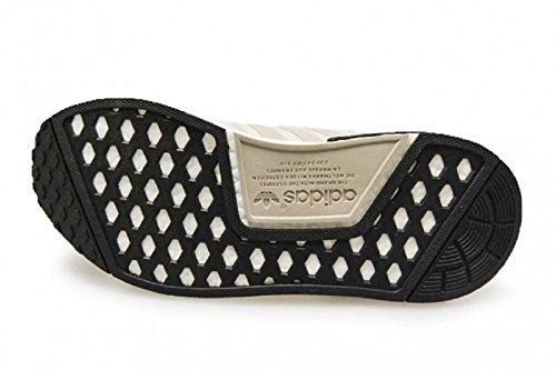 da NMD Uomo r1 Beige adidas Fitness Scarpe PK dZ8Ixxw6q