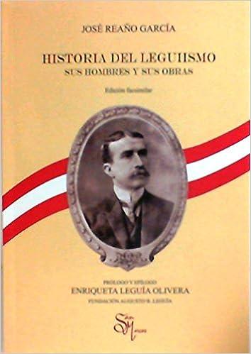 Biografia De Augusto B Leguia Pdf Converter Xxce Kilama Site