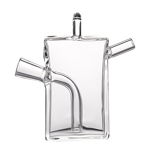 41cgaJzi64L Small The Martian Blunt Bubbler Water Pipe Hand Pipe