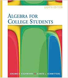 Shop a wide selection of Amazon textbooks through rental, new, used, and digital textbooks.