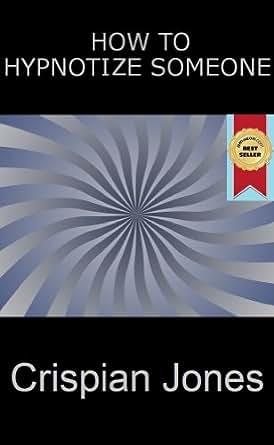 Learn Hypnotism, Magnetism & Mesmerism - Home | Facebook
