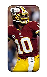 case for mobiephone's Shop washingtonedskins o NFL Sports & Colleges newest iPhone 5/5s cases 8951663K393760756