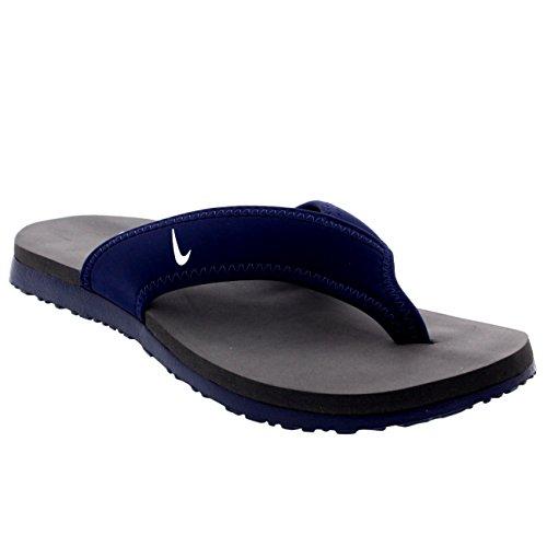5eaebd08dc4 Nike Men s Celso Thong Plus Sandal 307812-419 (B01E5YF94I)