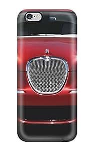 Tony Diy Awesome DiazAlvarez Defender case cover 7ch7bTPSrfN For Iphone 6 Plus- Jaguar S-type 12