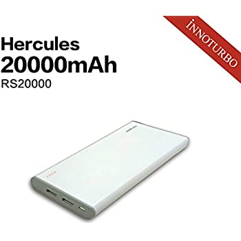 Image Result For Ac Lg Hercules