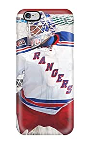 new york rangers hockey nhl (70) NHL Sports & Colleges fashionable iPhone 6 Plus cases 8973066K249721628