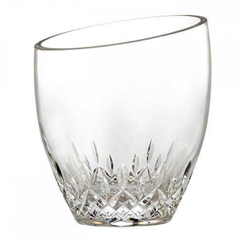 Waterford Crystal Lismore Essence Ice Bucket by Waterford