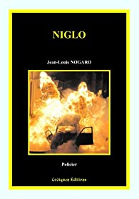 Niglo par Jean-Louis Nogaro