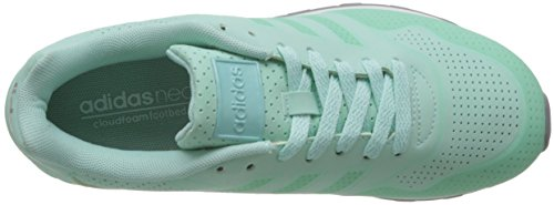 W Adulto Varios Scarpe 10k Casual Plamat adidas Verhie Verhie Sportive Verde Unisex Verde Colores qUwA4