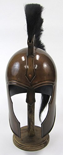 [Italian Sallet Helmet W/ Ear Protection - Steel - Wearable Costume Armor] (Authentic Stormtrooper Costume For Sale)
