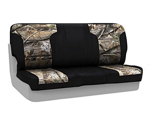 camo seat cover for jeep wrangler - 5