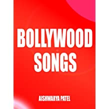 Bollywood Songs : Everything you need to know about Bollywood Music.
