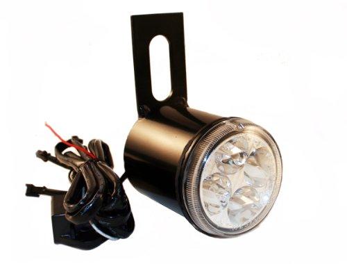 Delta (01-3095-50L) LED Back-Up Pipe Light Kit