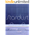 Stardust:  Little Observations That Inspire Creativity and Productivity