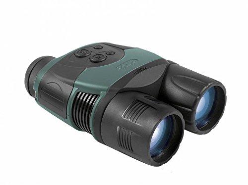 Yukon Ranger LT 6.5x42 Digital Night Vision Scope by Yukon Advanced Optics