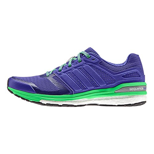 adidas | Women s Supernova Sequence Boost 8 8 Boost | e48f7e3 - allergistofbrug.website