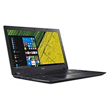 Acer A315 - 21 - 94 x r Notebook A9 - 9420 RAM 12 GB - SSD 256 GB: Amazon.es: Informática