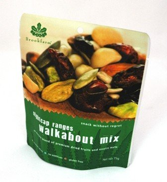brookfarm-nightcap-ranges-walkabout-all-natural-gluten-free-high-energy-paleo-friendly-trail-mix-12-