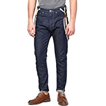 Flat 60% Off on Jack & Jones, Vero Moda and Only