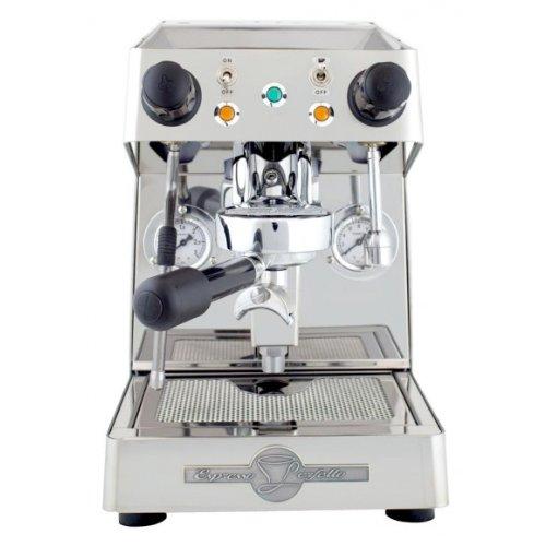 Espresso Siebträgermaschine B.F.C. Ela