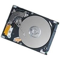 1TB SATA Internal Laptop Hard Drive/HDD for Dell Inspiron 1318 1420 1440 14R 15 1501 1520 1521 1525 1526 1545 1546 1564 15R 1720 1750 17R E1405 E1505 M5030 N4010 N4110 N5010 N5050 N5110 N7010 N7110