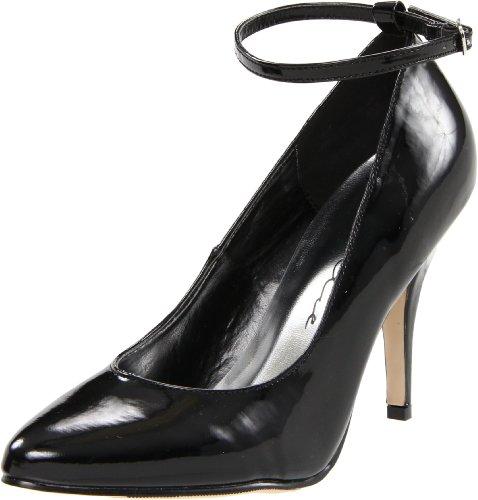 Ellie Shoes, Scarpe col tacco donna Nero  nero 38