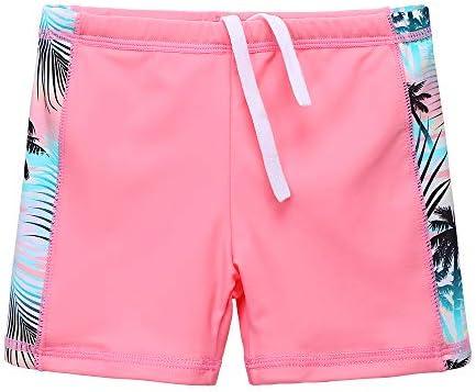 Girls two piece swimwear _image0