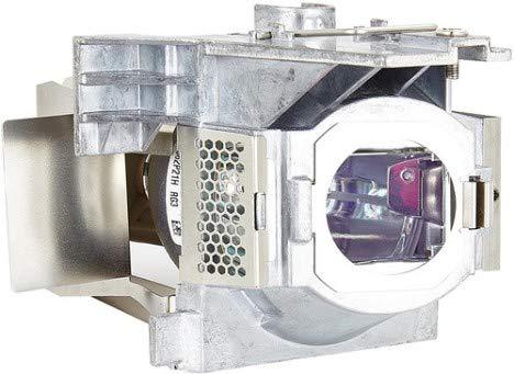 MicroLamp Projector Lamp for ViewSonic 5000 Hours, 190 Watt, RLC-092 (5000 Hours, 190 Watt fit for ViewSonic Projector PJD5153, PJD5155, PJD5255, PJD5353LS, PJD6350)