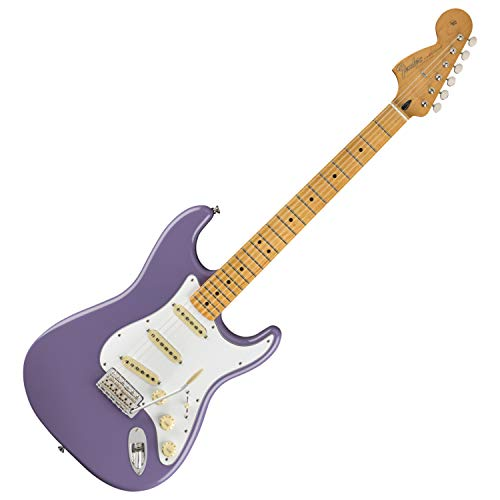 fender jimi hendrix stratocaster from vaup9 at the blues guitar center. Black Bedroom Furniture Sets. Home Design Ideas