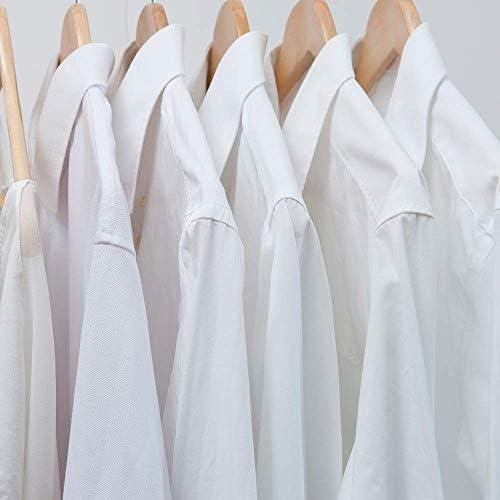 HG decolorante para ropa blanca 200gr - invierte la ...