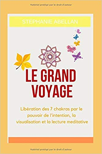 Grand voyage: Libération