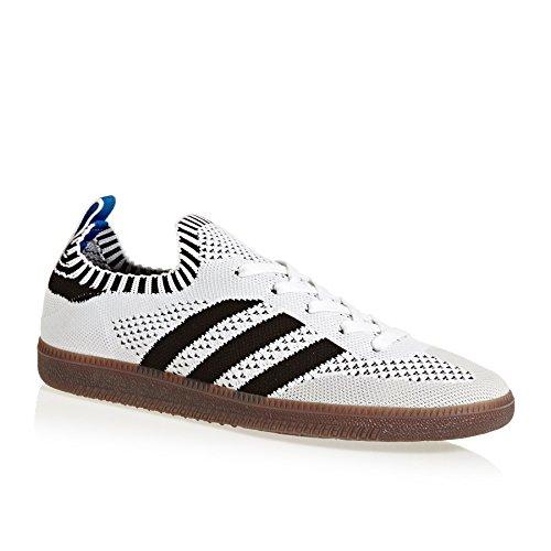 Zapatillas Blanco Hombre Blanco adidas para Blanco f6wqqp