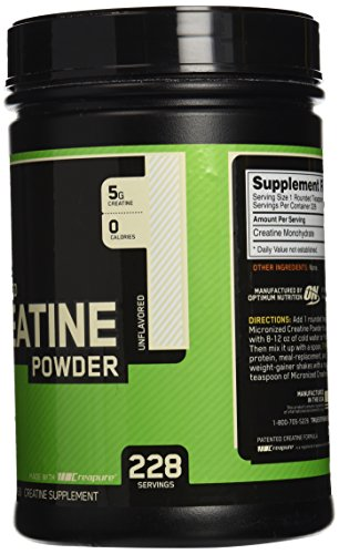 Optimum-Nutrition-Micronized-Creatine-Powder-1200-g