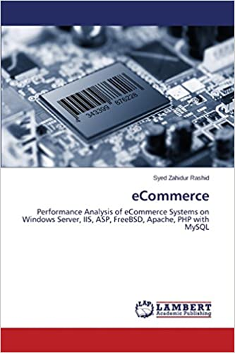 Book eCommerce