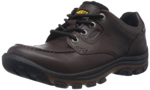 KEEN Mens Nopo Lace Shoe