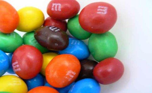 Peanuts 5 Lb Bag - 6