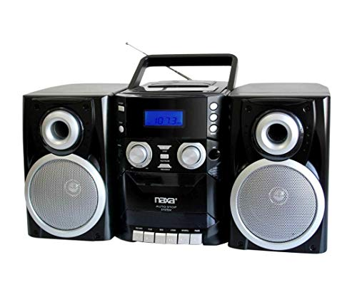Buy buy am fm radio cd player