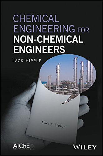 chemical-engineering-for-non-chemical-engineers